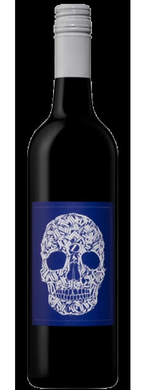 Vinemind Shiraz Malbec cl