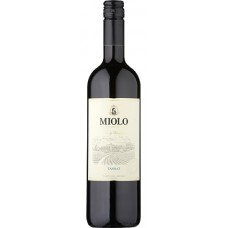 Miolo Family Vineyards Tannat 75cl