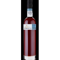 Warre'S Otima 10 Year Old Tawny 50cl