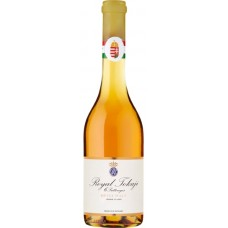 Royal Tokaji Mezes Maly 50cl