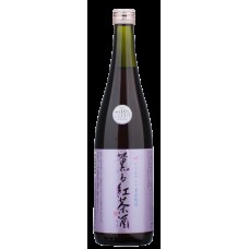 Kishinamien Earl Grey Tea Sake Liqueur 72cl