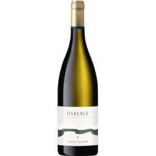 Alois Lageder Haberle Pinot Bianco 2015 75cl