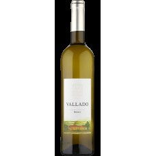 Vallado Douro White 75cl