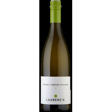 Friendly Gruner-Veltliner Kamptal Laurenz V 75cl