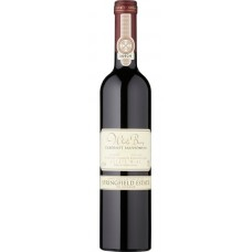 Springfield Estate Wholeberry Cabernet Sauvignon 75cl