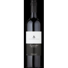 The Colonial Estate Explorateur Shiraz 75cl