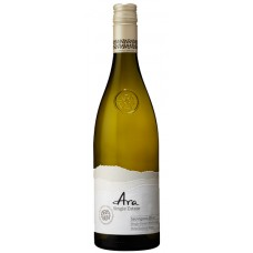 Ara Single Estate Sauvignon Blanc 75cl