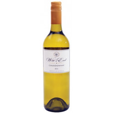 Chardonnay Special Release, Witt's End 75cl