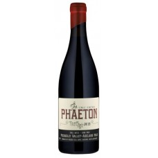 'Phaeton' Pinot Noir Piccadilly Valley, Murdoch Hill 75cl